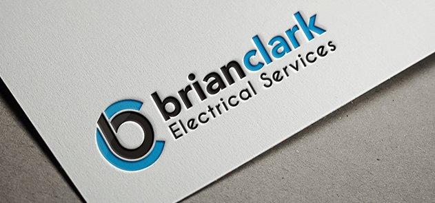 brian clark electrical